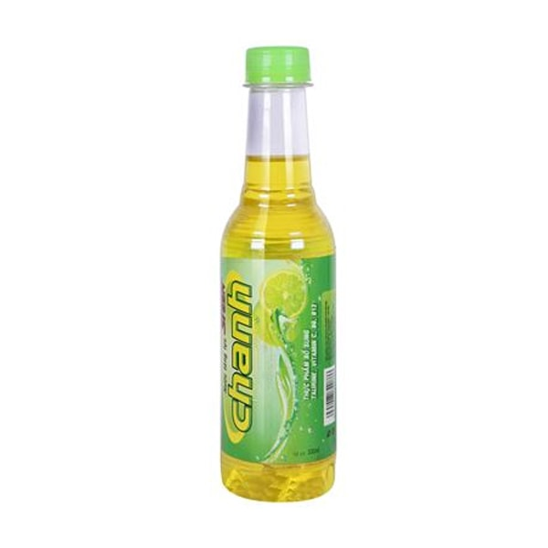 vietnam-steen-lemon-pet-energy-drink-330ml
