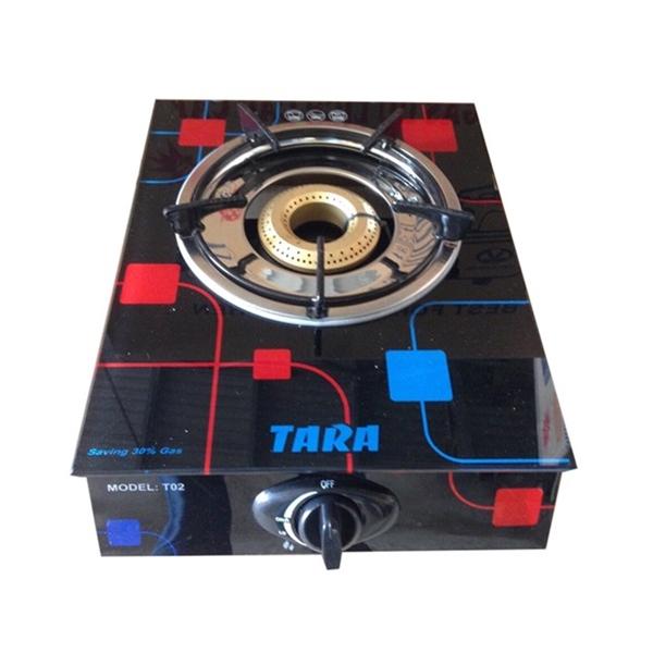 vietnam-tara-single-gas-stove-02