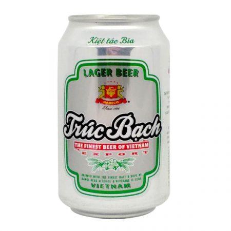 Beer drinking uk