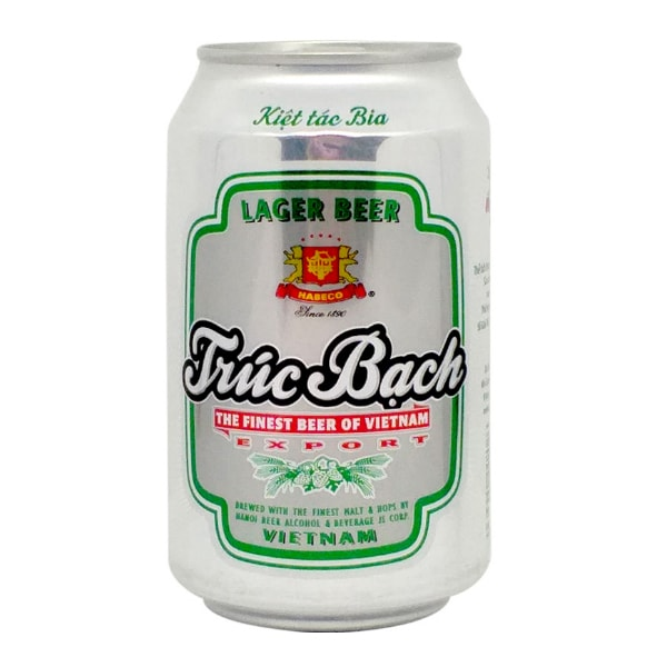 vietnam-truc-bach-beer-330ml