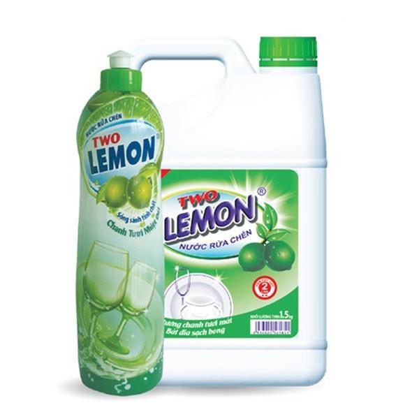 vietnam-two-lemon-dishwashing-liquid-4kg