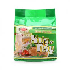 Acecook Dried Pack Ricey Rice Noodles 500G