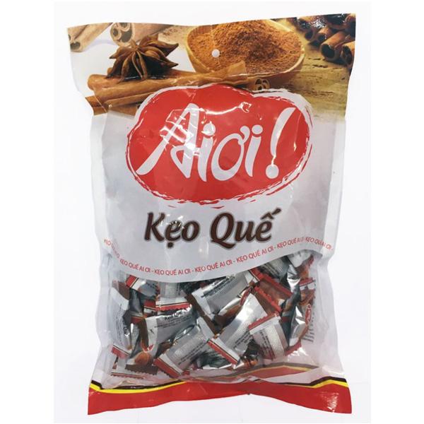 vietnam-aioi-cinnamon-hard-candy-khq0315
