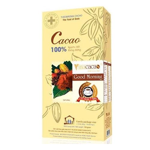 vietnam-cacao-powder-150gram