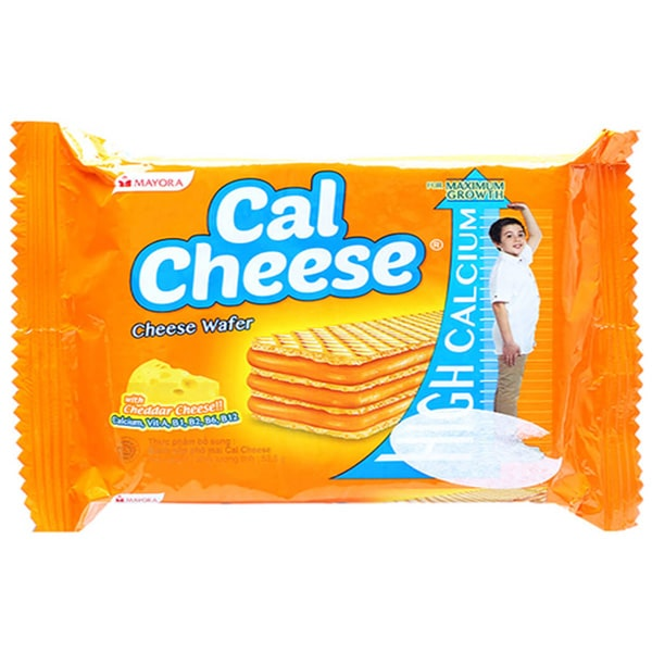 vietnam-cal-cheese-wafer-53_5g