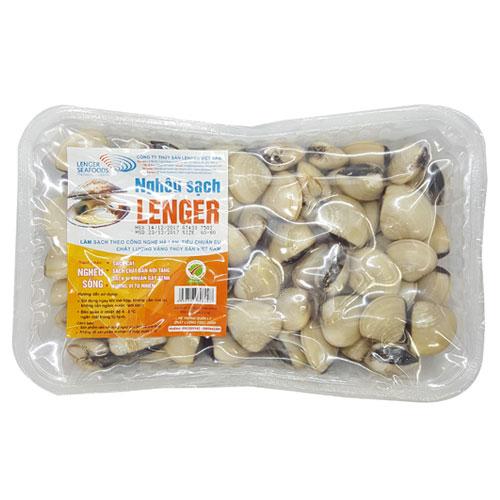 vietnam-clam-1_2kg