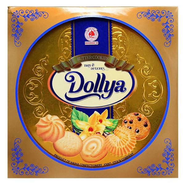 vietnam-dollya-butter-cookes-300g-green