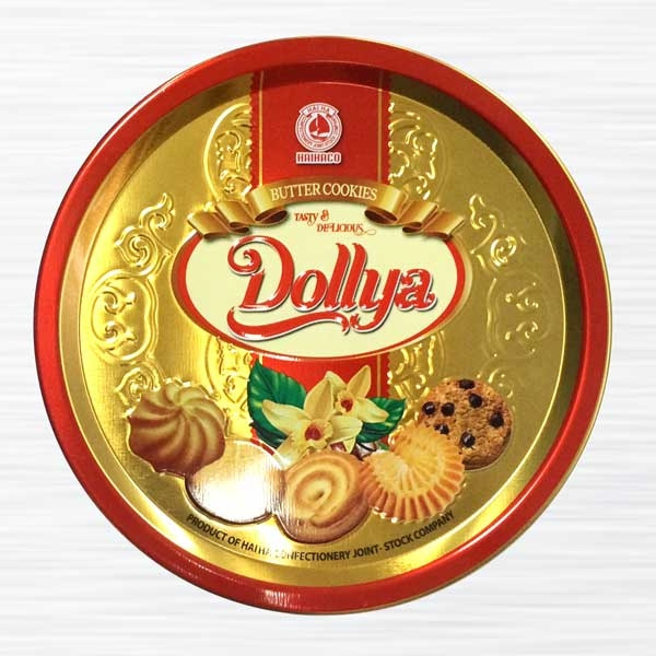 vietnam-dollya-butter-cookes-300g-red
