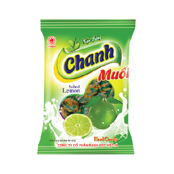 vietnam-green-tea-milk-hard-candy-ktx0116