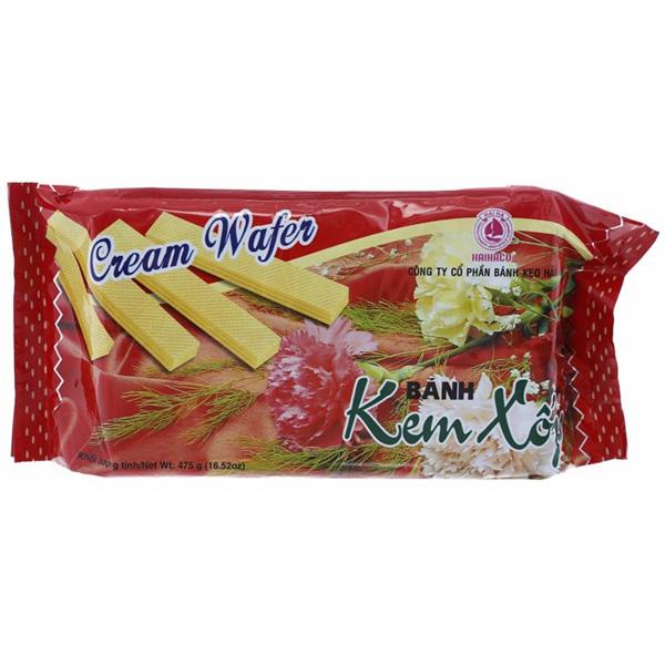vietnam-hai-ha-cream-wafer-350-gram