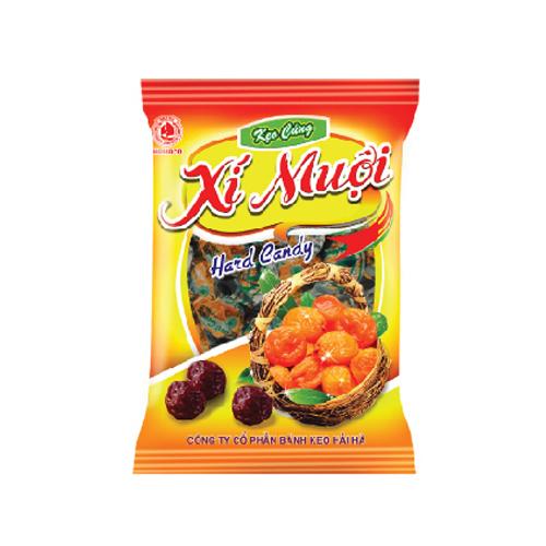 vietnam-hai-ha-hard-filling-candy-sour-plum-hard-candy-80g
