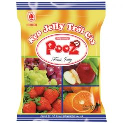 Jelly candy india