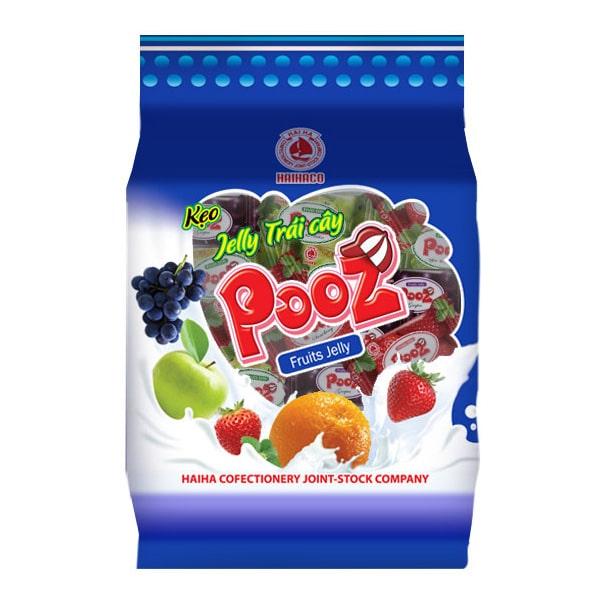 vietnam-jelly-candy-pooz-fruit-jelly-candy-350-gram
