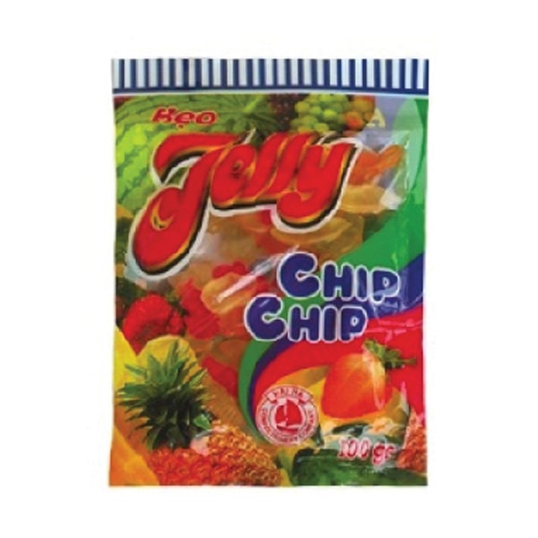 vietnam-jelly-chip-chip-100g