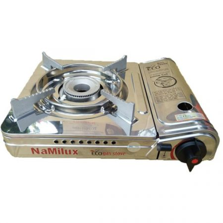 Namilux portable gas cooker na-199as
