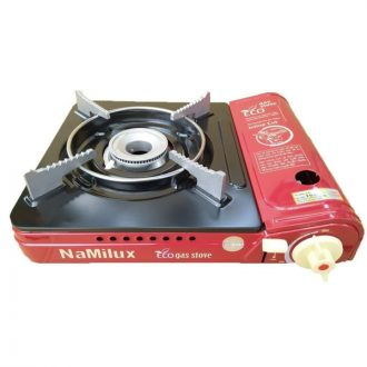 Namilux portable gas cooker na-199pf