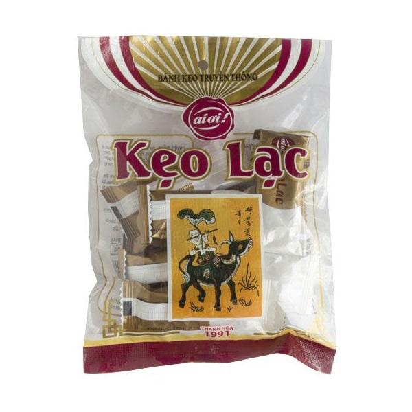 vietnam-peanut-candy-bar-lt50013a