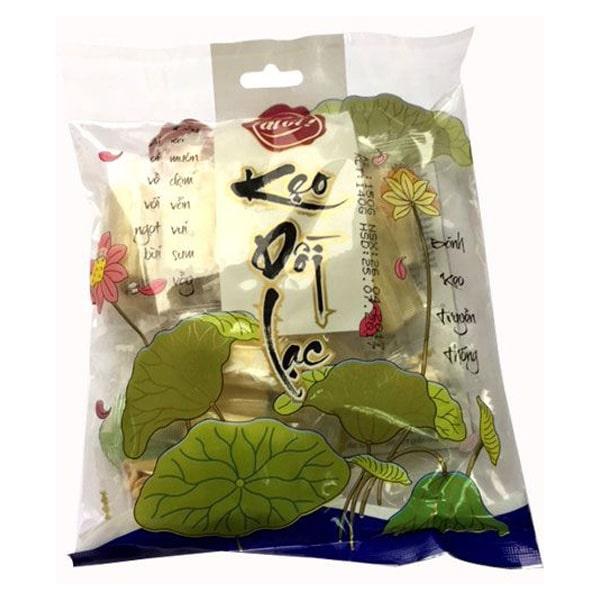 vietnam-peanut-candy-firework-dl15014