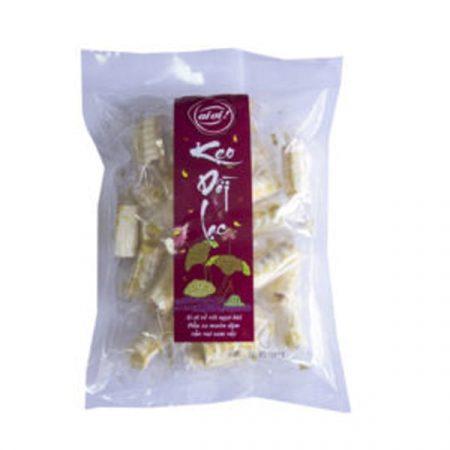 Peanut candy malaysia