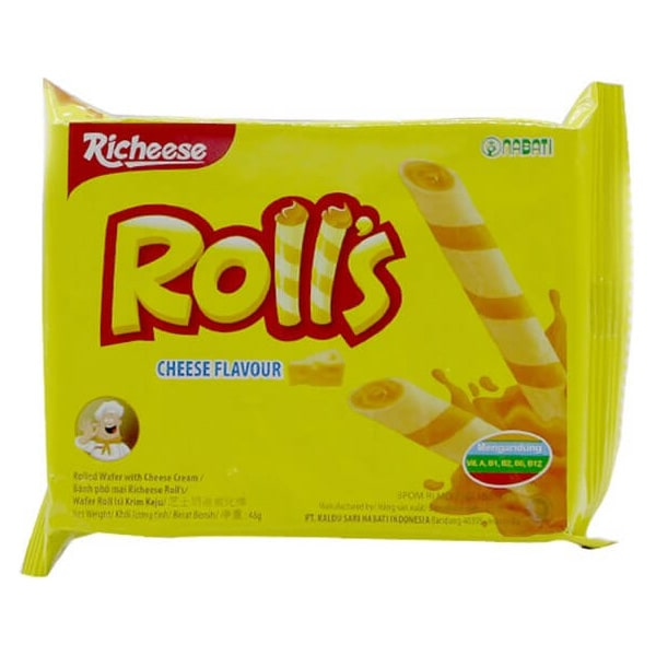 vietnam-roll_s-cheese-cake-richeese-48g-package