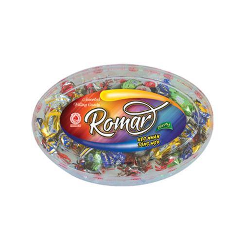 vietnam-romar-hard-filling-hard-candy-200g