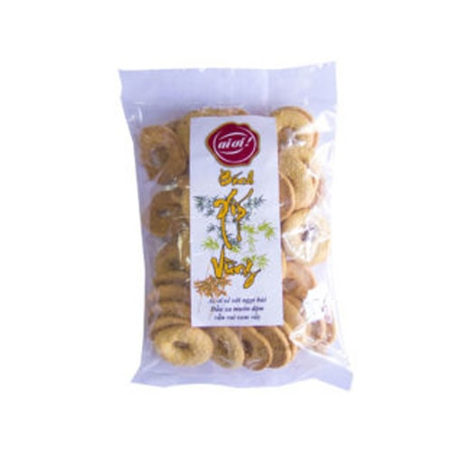 vietnam-sesame-wafer-biscuits-xv-20014b
