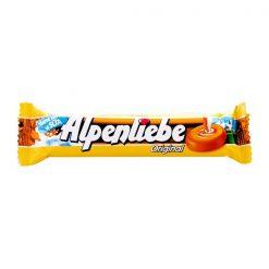 Alpenliebe Cofitos Milk Coffee Candy Roll 30G