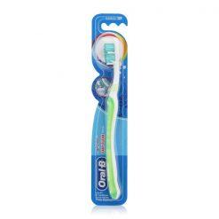 Oral-B Toothbrush Easy Clean