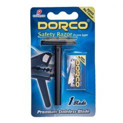 Dorco Safety Razor Econo Type (Sga-1000)