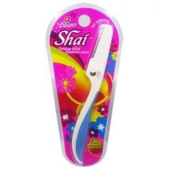 Dorco Shai Safe (Ldf-A200 1B) Eyebrow Razor