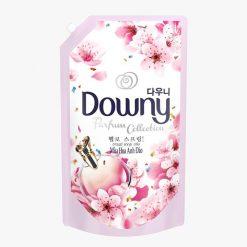 Downy sakura 2.4l