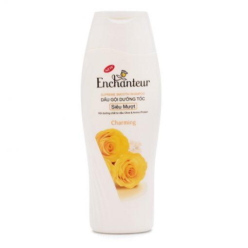 Enchanteur Charming Perfumed Shampoo 180G