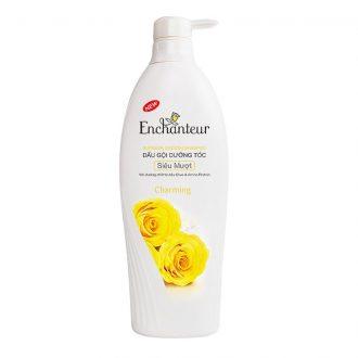 Enchanteur Charming Perfumed Shampoo 650G