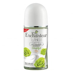 Enchanteur Delightful Roll-on Deodorant 50ML