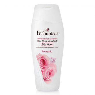 Enchanteur Romantic Perfumed Shampoo 180G