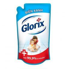 Glorix Blue Ocean Floor Cleaning 950ml Bag