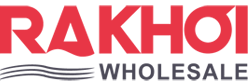 Rakhoi Wholesale
