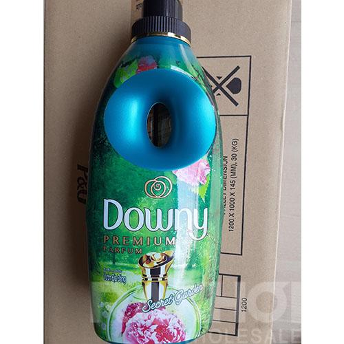 Downy-garden-800ml-wholesale