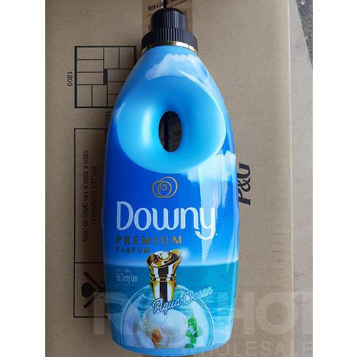 Downy-ocean-800ml-wholesale