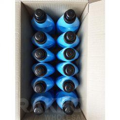 carton-downy-ocean-800ml-wholesale