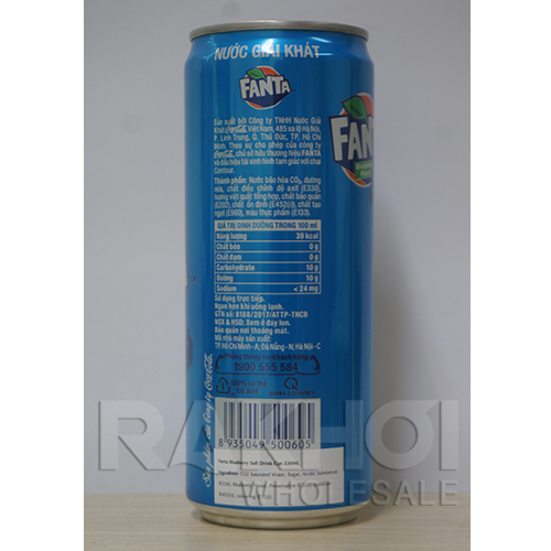 fanta-blueberry-ingredient