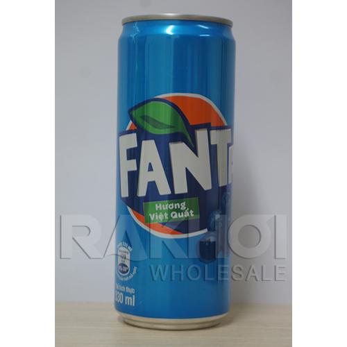 fanta-blueberry-soda