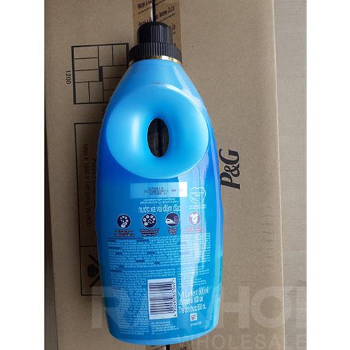 ingredient-downy-ocean-800ml-wholesale