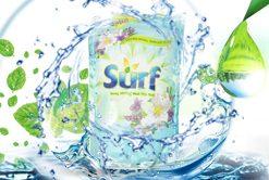 Surf Fresh Dewdrop