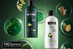 Tresemme Shampoo