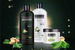 Salon Detox Shampoo
