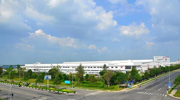 Vietnam Manufacturer of Colgate toothpaste