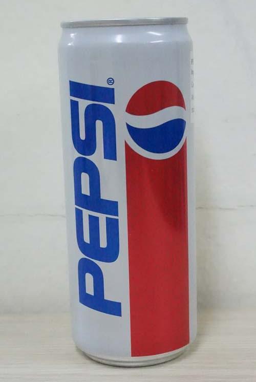 Vietnam Pepsi Soft Drink