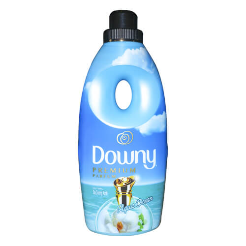 downy aqua ocen fabric conditioner