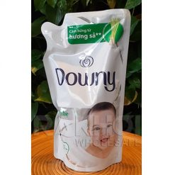 new downy baby sensitive bag